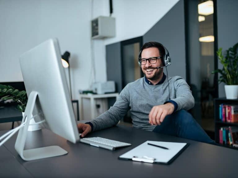 Office Arbeit Ae2media 01